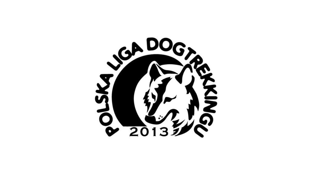 http://www.dogtrekking.org.pl/