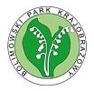 logo-bpk
