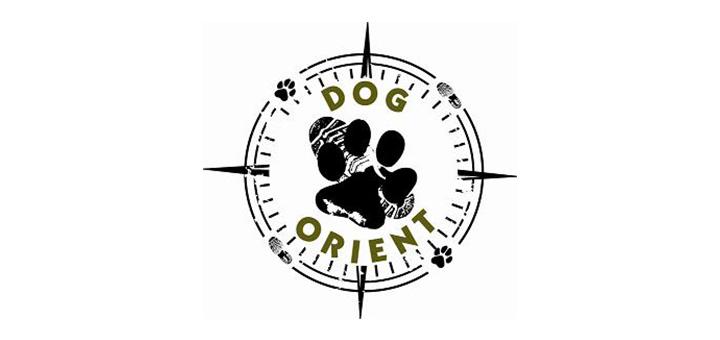 Dog Orient