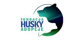 Fundacja Husky Adopcje