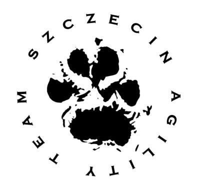 Szczecin Agility Team