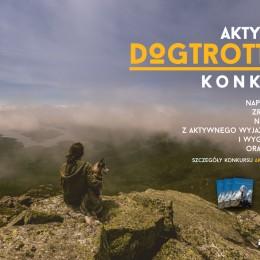 aktywny_dogtrotter2