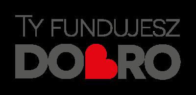 logo_tfd_rgb-01