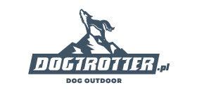 dogtrotter.pl