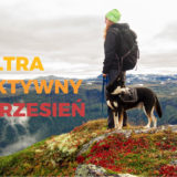 ultra_aktywny